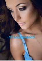 Sexy Chantal +971552908805 Dubai escort