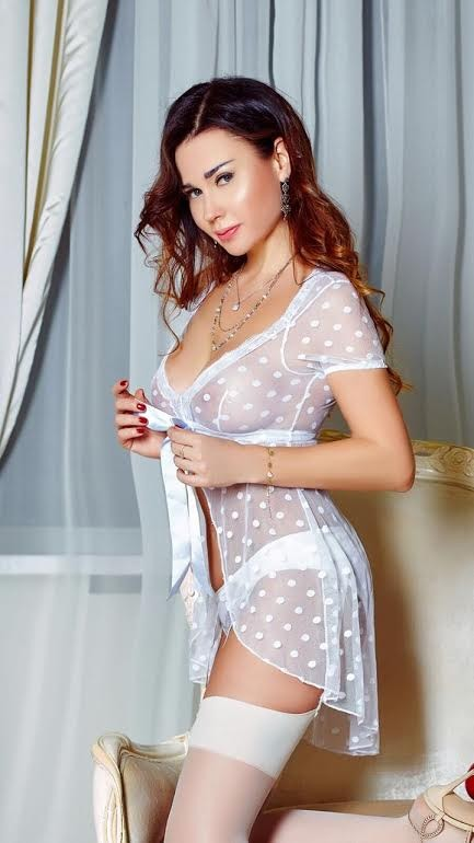 escort girls helsinki tallinna sex