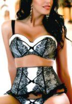 Beautiful Jasmine +79650673587 Dubai escort