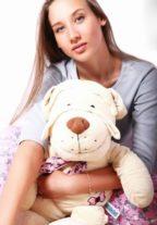 VIP Amy +79688972588 Dubai escort