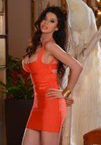 Elite Rosy +79052733043 Dubai escort