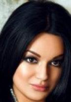 Happy Lulu +79052733043 Dubai escort