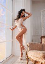 Eva Tantric Massage +971557438709 Dubai escort