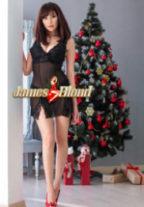 Young Mimi +971557647264 Dubai escort