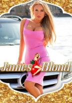 Sweet Jenny +971557647264 Dubai escort