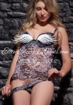 GFE Arina Lova Anal +971523731103 Dubai escort