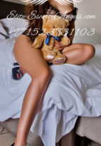 VIP Nina Anal Escort +971523731103 Dubai escort
