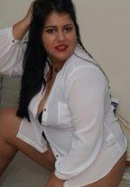 Big Ass Big Boobs Spanish Evelyn Anal Queen 00971551135003 Dubai escort