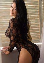 Russian Alina +971557438709 Erotic Massage Dubai escort