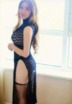 VIP Singapore Girls Ailsa +971 558371615 Dubai escort