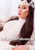 Real Vanessa British +79674339976 Dubai escort