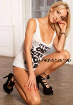 Blonde Call Girl Uma Russian Escort 1800 AED Dubai escort