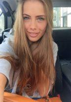 Russian Call Girl A-Level Escort Simona +79676252808 Dubai escort