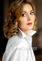 Blonde Call Girl Olivia GFE Escort +79673489566 Dubai escort