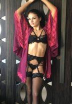 Sexy Call Girl Laura Estonian Escort Babe +971562372961 Dubai escort