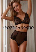 Blonde Call Girl Kim Russian Escort Girl +40742439900 Dubai escort