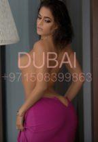 Angel Brazilian Escort Model UAE +971508399863 Dubai escort