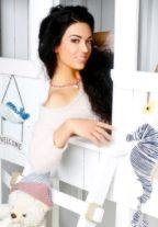 Hamida Lebanese Call Girl UAE +79052733043 Dubai escort