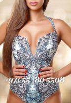 Maria +971551805508 Dubai escort
