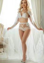 Sexy Elia Dubai escort