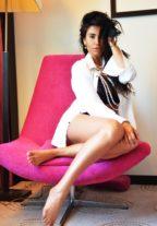 Open Minded Brazilian Valentine +971568251001 Dubai escort