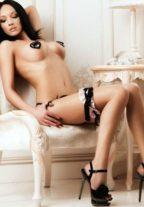 VIP Ramila +79650419567 Dubai escort