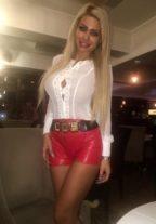 Sexy Giulia +40742439900 Dubai escort