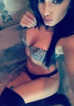 Romanian Ally Love +40742439900 Dubai escort