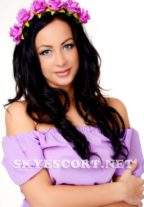 Deluxe Shula +79650419567 Dubai escort