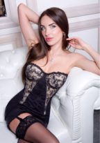 Irina Love Anal Dubai escort