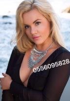 Sexy Dana +79111178558 Dubai escort