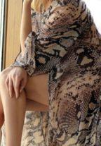 Gorgeous Ella +79672421635 Dubai escort