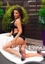 Deluxe Bianca +40742439900 Dubai escort