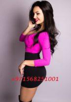 Elite Tanya +971568251001 Dubai escort