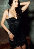 Deluxe Sharifa +79052733043 Dubai escort