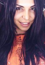High class Aisha +33753344708 Dubai escort