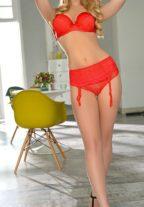 VIP Ukrainian Model Eva +7966 316 5335 Dubai escort