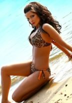 Valencia Anal GFE Dubai escort