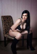 VIP Maya +971509661483 Dubai escort