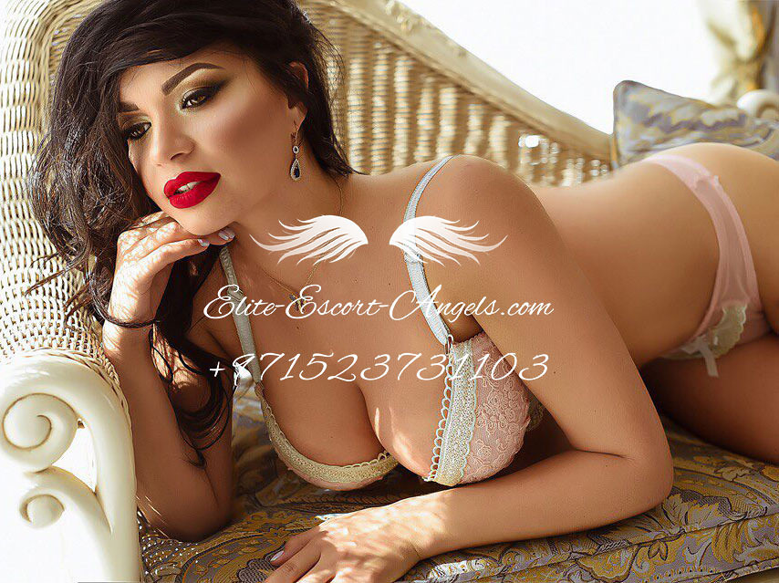joi whatsapp escort
