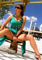 Sexy Laima +971509249251 Dubai escort