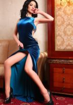 Luxury Narcissa +79679766595 Dubai escort