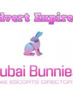 High Class Rafaela Dubai escort