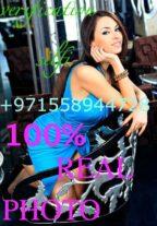 Classic Zara +971558944728 Dubai escort