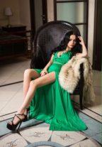 XXX Sweetheart Jane Dubai escort