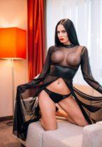 Pornstar Sandra Anal Dubai escort