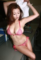 Sexy Massage Girl Julia Dubai escort