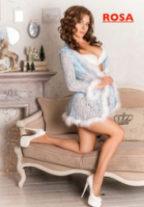 VIP Rosa Erotic Massage +971557438709 Dubai escort