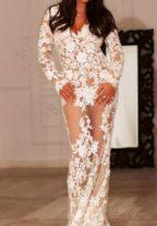 Passionate Russian Jasmine +79055135190 Dubai escort