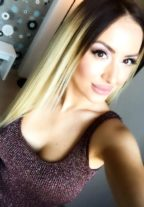 Blonde Egina +79673489566 Dubai escort